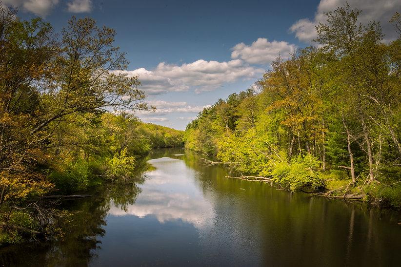 Nashua River - Cindy Knox Photography.jpg
