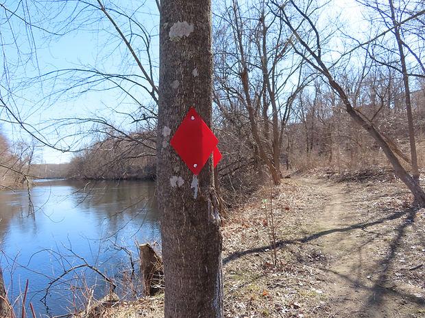 Blackstone River Lincoln RI KL6 (1).JPG