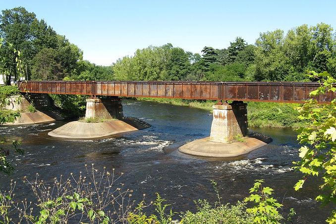 Chicopee,_Ware,_Quaboag_Rivers,_Three_Rivers_MA.jpeg