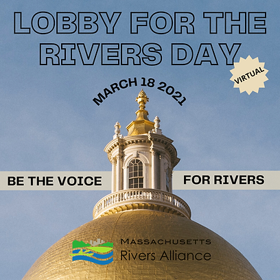 Lobby for the Rivers Day Promo (1).png