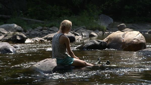 girl in river freeze.tiff