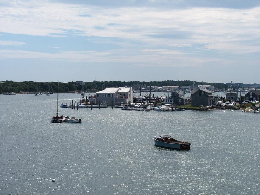 Westport_Point_seen_from_the_MA_Route_88_Bridge,_Westport_Point_MA.jpeg