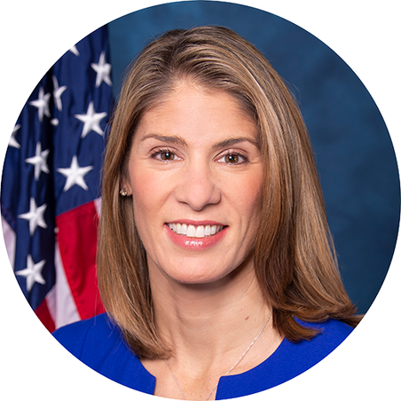 Congresswoman Trahan introduces water infrastructure bill - Stop Sewage Overflow Act