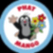 phat mango sticker logo.png