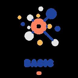 basic.png