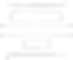 Flying Dutchman Art logo_white (1).png