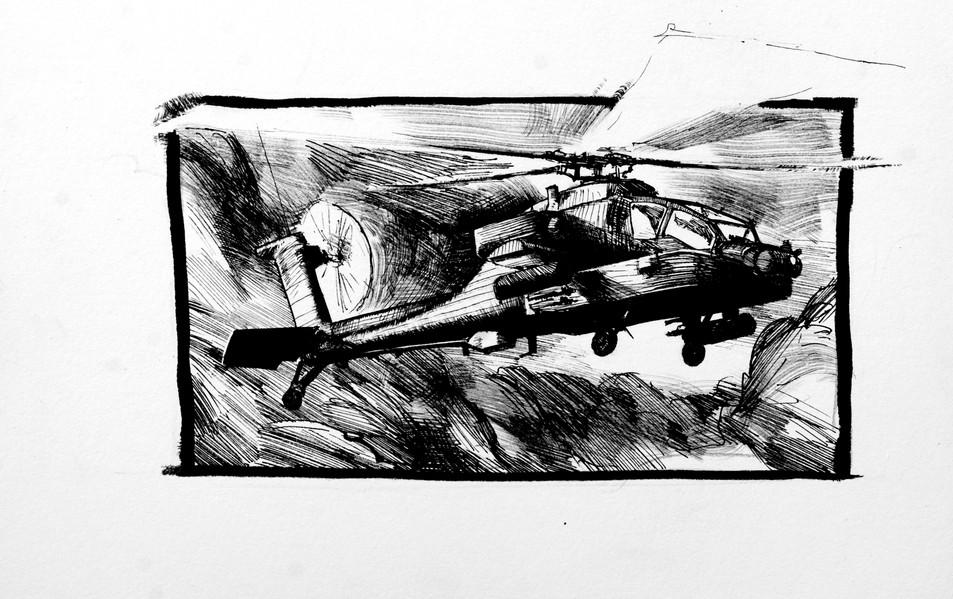 AH-64_Apache_A_001.jpg