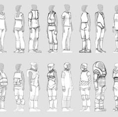 Sketches_Character_SciFi_A_002trim.jpg