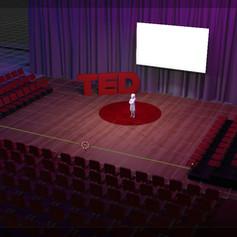 2021_04_SB_TEDtalk_Screen15.jpg