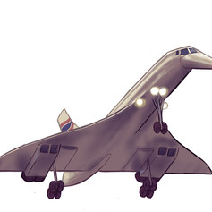 D_Concord_Scan_A_002_small.jpg