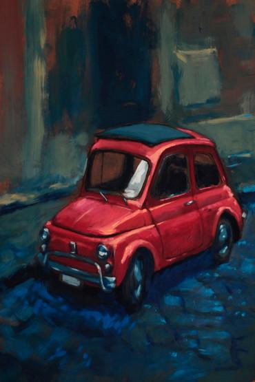 Fiat_500_A_001_sml.jpg