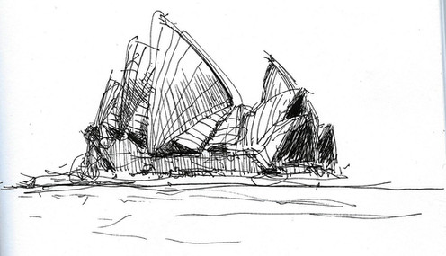 Sketch_A_001.jpg