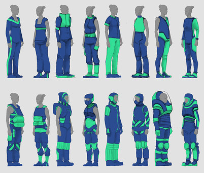 Sketches_Character_SciFi_A_003.jpg