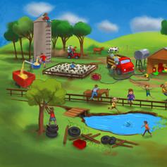 IND_SAFETY_ILLUSTRATION_A07B_Farm.jpg