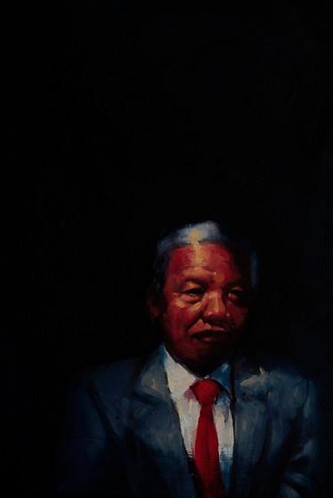 Madiba_A_003d.jpg