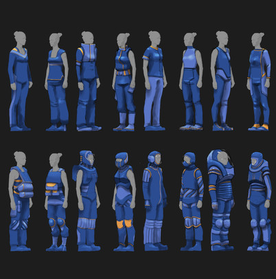 Sketches_Character_SciFi_A_005.jpg