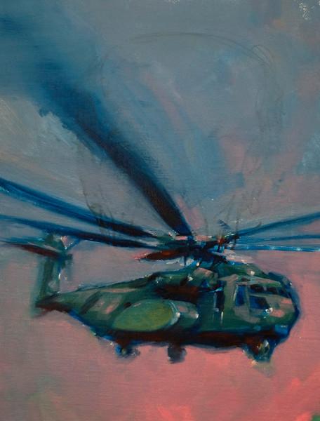 CH-53_Stallion_A_001_a.jpg