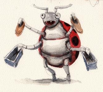 Ollie_Sketch_L_Ladybug_001.jpg