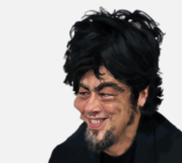 Benicio_2_006b.jpg