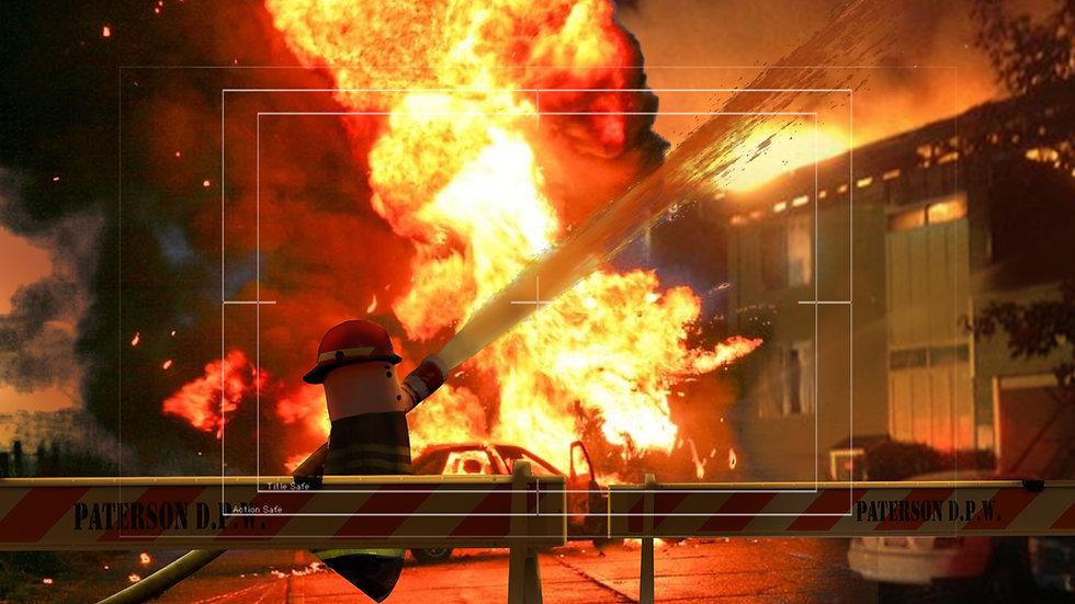 A_Firefighter_01_002.jpg