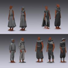 BSS_01_Characters_Male_Female_A04Post_Fl