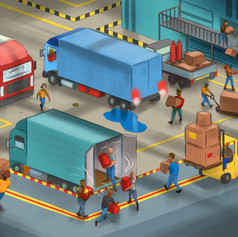 IND_SAFETY_ILLUSTRATION_C05d_Truckyard.j
