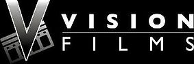 Vision-Films.jpg