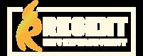 final_logo_3.png