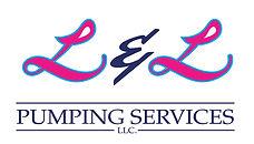 LL_site_logo.jpg