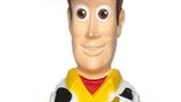 Wood Disney - Pixar PEZ Includes 2 PEZ Candy Refills