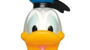 Donald Duck PEZ Includes 2 PEZ Candy Refills