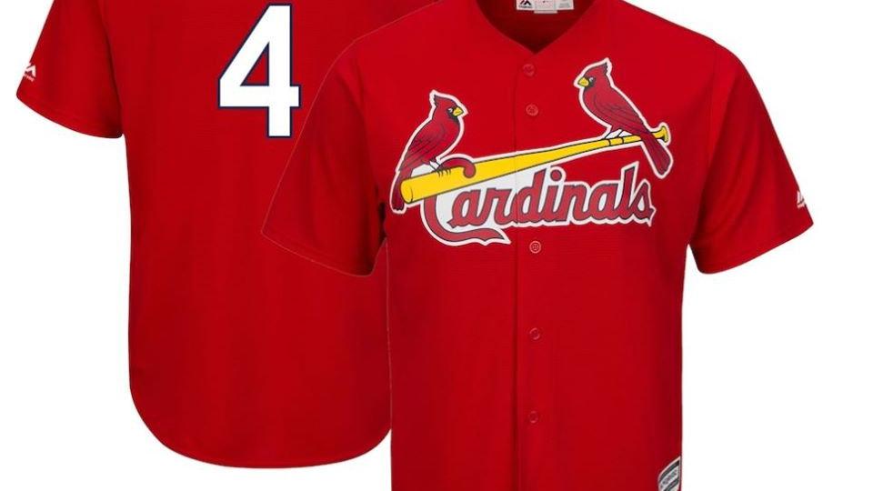 MLB Jerseys $58 EACH