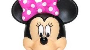 Minnie Mouse PEZ Includes 2 PEZ Candy Refills