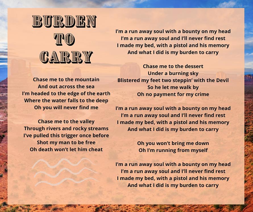 Copy of OTL Album lyrics-10.png