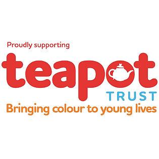 Square logo Teapot Trust-01.jpg