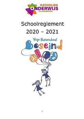 Schoolreglement_2020_2021_001.png