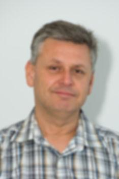 010-Personeel Boseind-4486.JPG