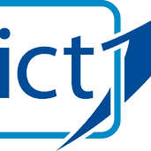 ict logo.png