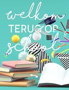Poster_WelkomTerug_FullColor_001.jpg
