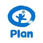plan_rvb_pos.jpg