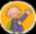 oie_transparent(1).png