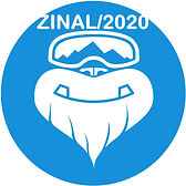 zinal_2020.jpg
