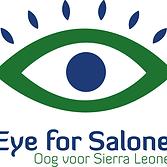 logo EFS.png