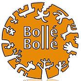 bollebolle_logo.jpg