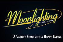 Moonlighting Postcard_Tagline No Stars.j