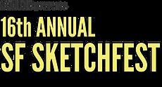 SF-Sketchfest_2017v2_APPROVED_edited.png