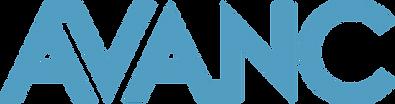 Avanc-Logo.png