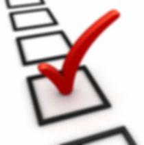 Flagstaff Survey Research Design Dr. Gary Vallen