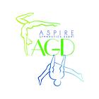 Aspire Gymnastics.png