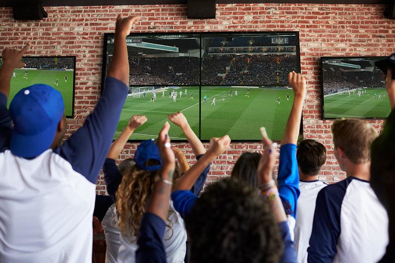 Watching sports HR.jpg